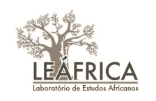 logo leafrica