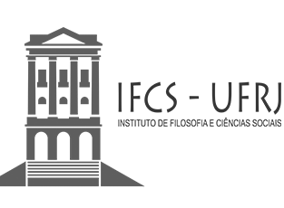 8-IFCS